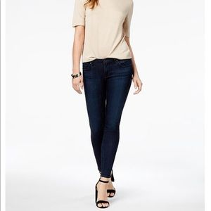 AG 'The Legging Ankle' Jean